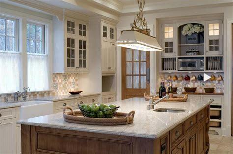Santa Barbara Custom Cabinetry Sb Home Design