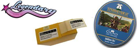Etiketten Selber Drucken Wasserfest by Pilatusprint Druckt Etiketten Sticker Aufkleber Pvc