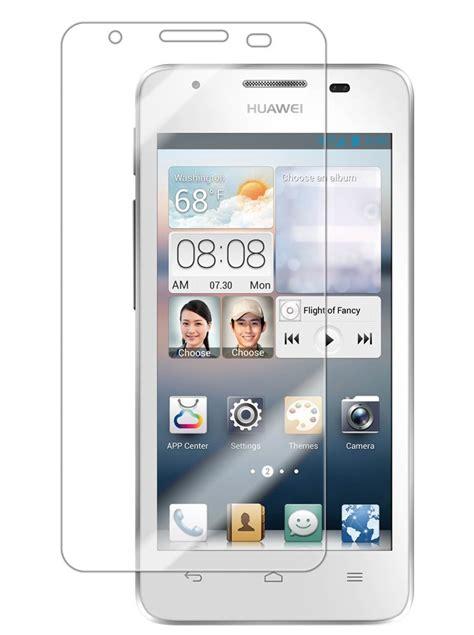 Huawei Ascend Mate 6 1 Clear Screen Guard Anti Gores Screen Protector custom huawei ascend mate personalised huawei ascend mate