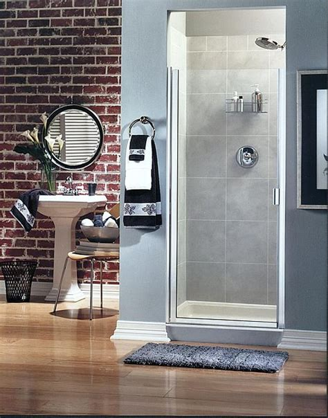 Alumax Shower Doors Price Shower Doors Bathroom Enclosures Shower Doors Bathroom Enclosures Alumax Bath Enclosures