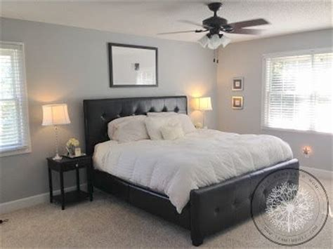 master bedroom paint colors 2013 126 best images about master bedroom on paint