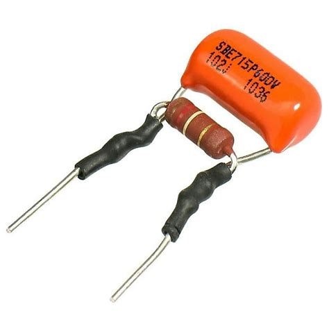bypass resistor with capacitor hdcustom guitar supply premium treble bypass filter treble reverb
