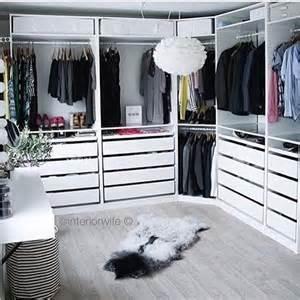 walk in wardrobe designs ikea best 25 pax closet ideas on ikea walk in