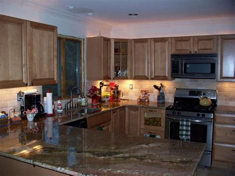 kitchen backsplash photo gallery best kitchen backsplash photo gallery hgtv photo gallery