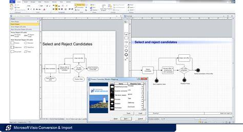 visio import visio import 28 images class diagram visio 28 images