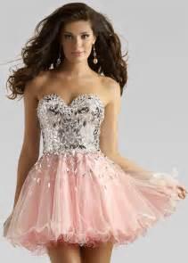 Tag archives junior short prom dresses