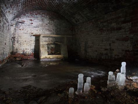 An Underground Room by Underground Room By Herrhaller On Deviantart