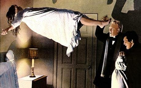 film exorcist vatican chief exorcist says devil is in vatican telegraph