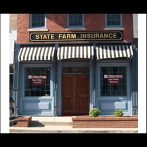 state farm headquarters phone number walker state farm insurance insurance 302 east st murray ky united
