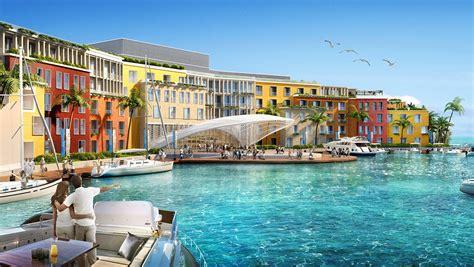 hotel porto fino portofino hotel family hotels in dubai hotel