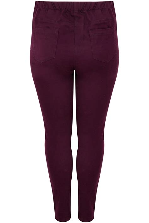 What Temperature Do You Wash Colors In by Jeggings Vin 224 Taille 233 Lastique