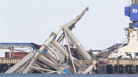 spiegel le felixstowe dockers in wilhelmshaven quot xavier quot has