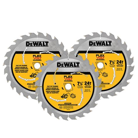 table saw blade types 3 types of table saw blades brokeasshome com