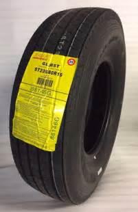 16 Trailer Tires For Sale 16 Trailer Tires For Sale