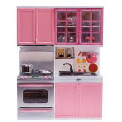 kitchen set popular kitchen set buy cheap kitchen set lots from china kitchen set suppliers