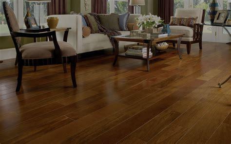 home design center of florida stuart hardwood floors tile flooring carpet laminate