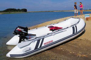 mx 350 rib nimarine rubberboot suzumar nimarine rubberboten en accessoires