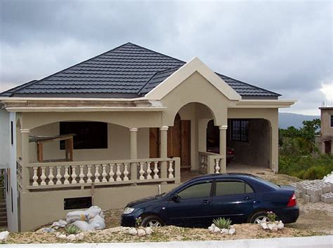 house mandeville house for sale in mandeville manchester jamaica