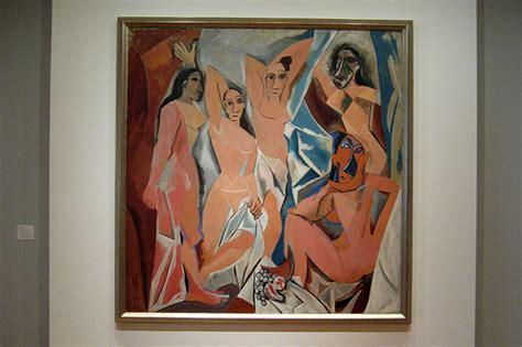 picasso paintings in moma 563353753 c1bda1bedc z jpg