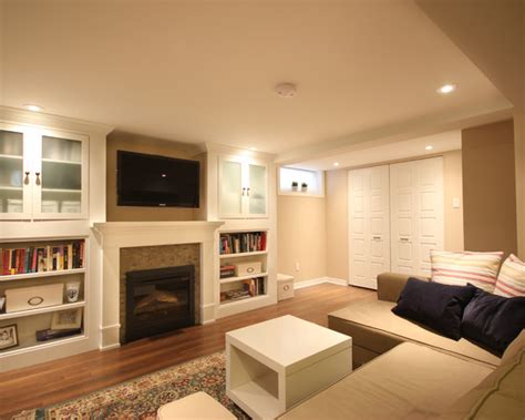 beat the cold with a cozy new basement reno 187 jakenzi design build