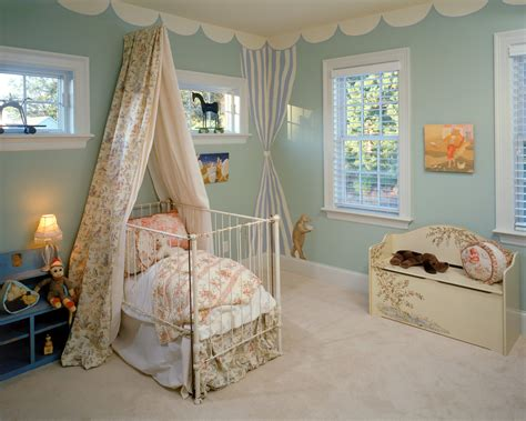 baby bedding coral color phenomenal coral colored baby bedding decorating ideas