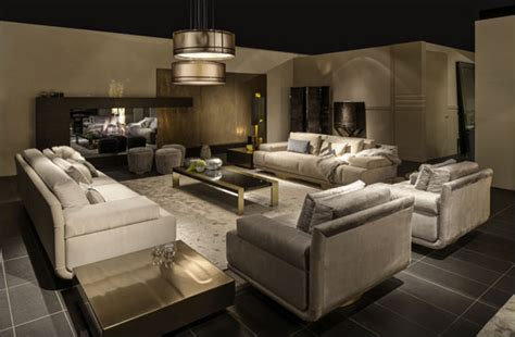 luxury home new arrivals from aati ligne roset harvey