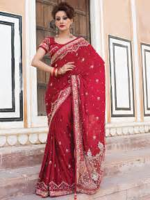 bridal sarees the majority appreciated clothing in woman