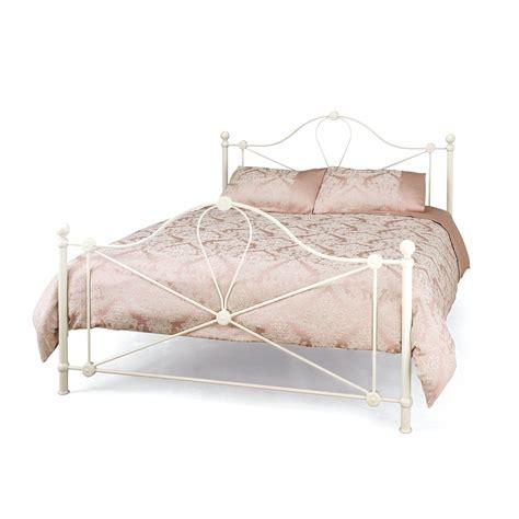 Lyon Bed Frame Casa Lyon Bed Frame Leekes