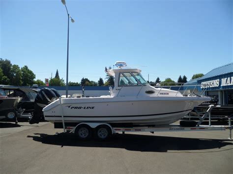 aluminum pilot house boats for sale pilot house fishing boats for sale