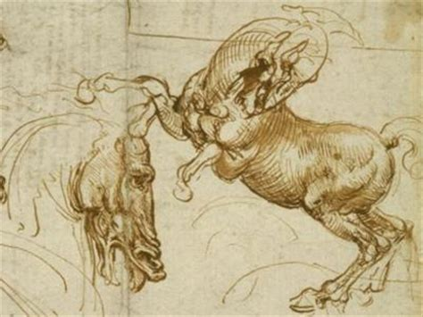 leonardo da vinci biography britannica mostre disegni di leonardo in tour tra gran bretagna e