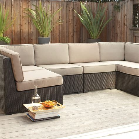 plummers lounge sofa filum modular sectional modern outdoor sofas other