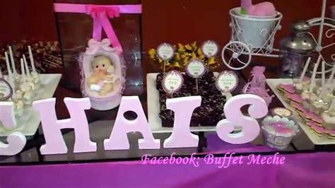 como decorar cupcakes para baby shower niña ideas para decorar baby shower de nia decoracion para