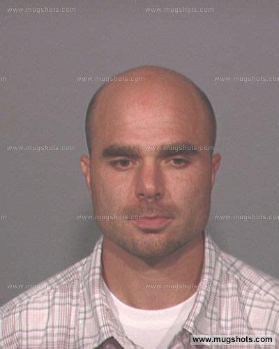 Dakota County Mn Court Records Paul Dominic Delisi Mugshot Paul Dominic Delisi Arrest Dakota County Mn