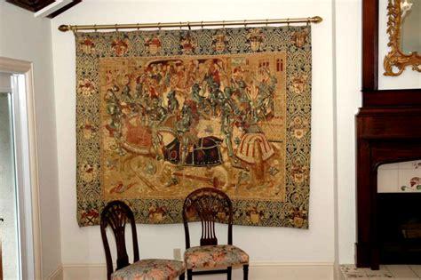 hang a rug naples rug how to hang an rug rug salon