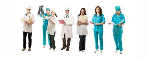 Cabinet De Recrutement Médical by Cabinet De Recrutement