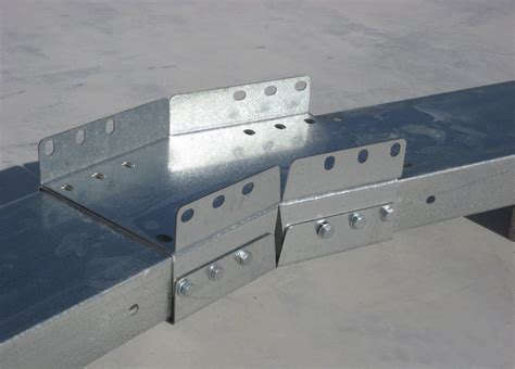 Shed Framing Brackets by Apex Plates For Sheds Steel Sheds In Australia