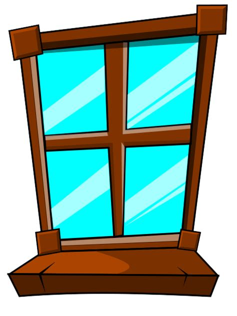 house windows images image gallery house window clip art