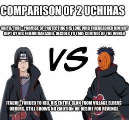 love who friendzoned him not kept by his friend kakashi decides to