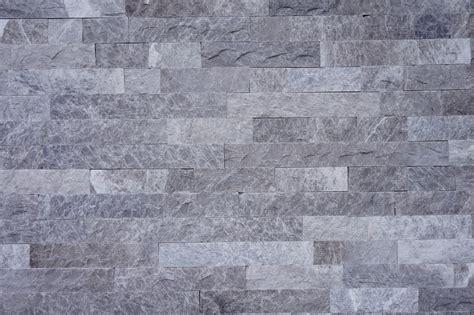 fliese stein tile 006 texturify free textures