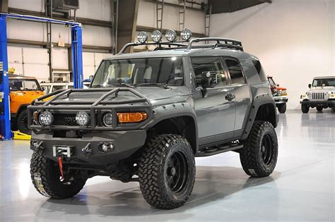 fj cruiser price 2018 toyota fj cruiser release date price and review