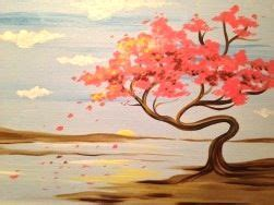 paint nite boston clerys 83 best paintings taught at pnnash images on