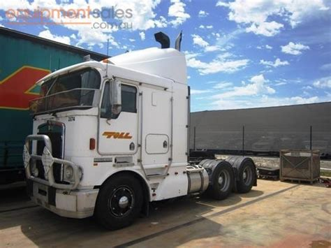 kenworth t950 specifications kenworth for sale used trucks part 38