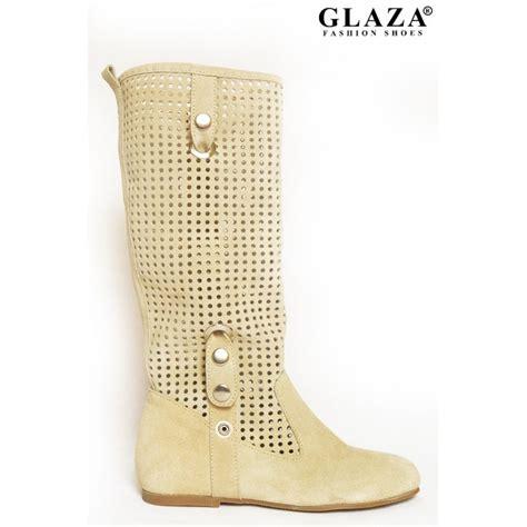 summer boots s summer boots 24777 73