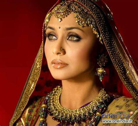 film terbaik rani mukherjee rani mukerji movie babul prettiest bollywood actresses
