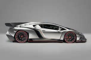 Lamborghini Veneno Information File Lamborghini Veneno Car Zero Profile Jpg