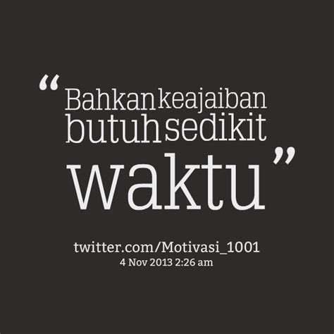 Quotes Indonesia Quotes Indonesia Quotesgram