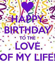 happy birthday to the of my pictures photos