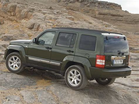 how make cars 2009 jeep grand cherokee security system 2009 jeep cherokee review prices specs