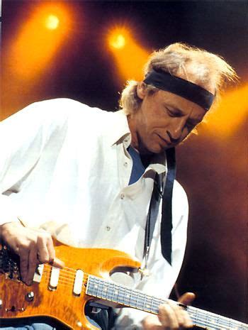 sultans of swing cifra cifra club sultans of swing dire straits cifra con