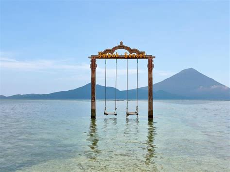 Agoda Gili Trawangan | ombak sunset hotel lombok indonesia agoda com